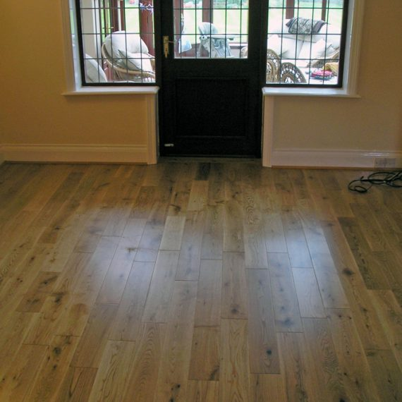 Home Jd Hardwood Floor Fitting South Manchester