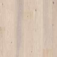 Avalon Oak