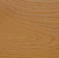 Benmore Oak