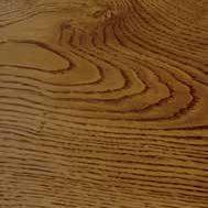 Brora Limed Oak