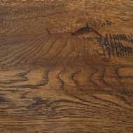 Burghley Oak