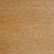 Carron Oak