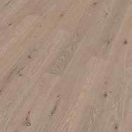 Kalahari Oak