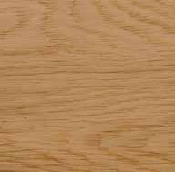 Lomond Oak