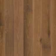 Marylebone Smoked Oak
