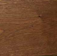 Moray Smoked Oak