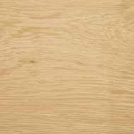 Rustic Oak Block