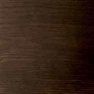Tummel Smoked Oak