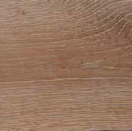 Wyvis Smoked Oak