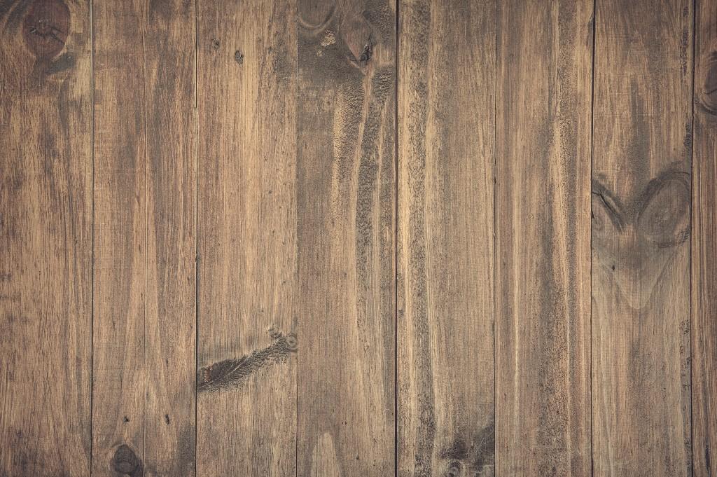Supply Fit Oak Pre Finished Solid 18mm Strip Hardwood Flooring In Hale Jd Hardwood Floor Fitting South Manchester