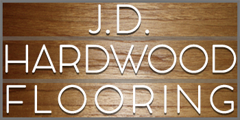 SPECIALIST IN ALL ASPECTS OF HARDWOOD & PARQUET FLOORING