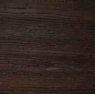 Dark Finger Jointed Oak