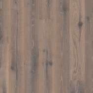 Ordos Smoked Oak